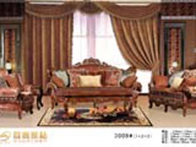 西宁娱乐场所沙发厂——怎么买质量硬的娱乐场所沙发呢