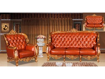 西宁欧式沙发茶几定做_甘肃销量好的欧式沙发茶几生产厂家