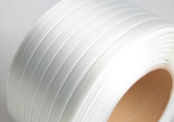 西寧打包帶價格,青海打包帶廠家-友邦包裝專業的打包帶提供商