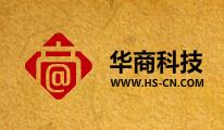 江苏258企业认证代理 无锡有实力的258企业认证公司
