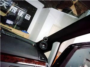 要找有口碑的青岛汽车音响改装当选青岛天成佳音汽车音响改装-东营青岛汽车音响改装