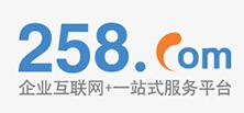 麗水258微呼公司-無錫哪里有提供信譽好的258微呼