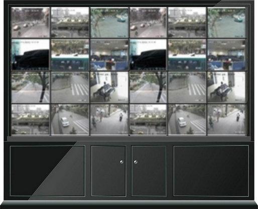 北京中科世豪提供报价合理的液晶监视器_河南液晶监视器