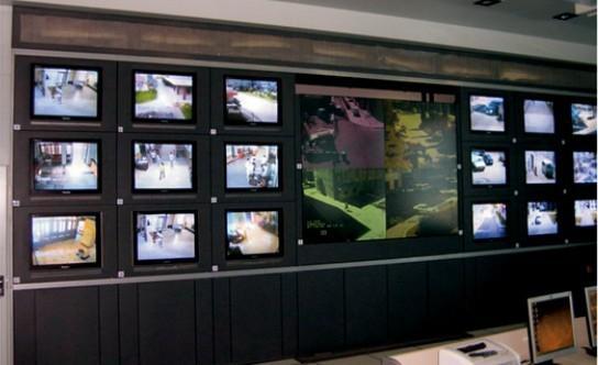 想买高性价液晶监视器就来北京中科世豪-液晶监视器提供