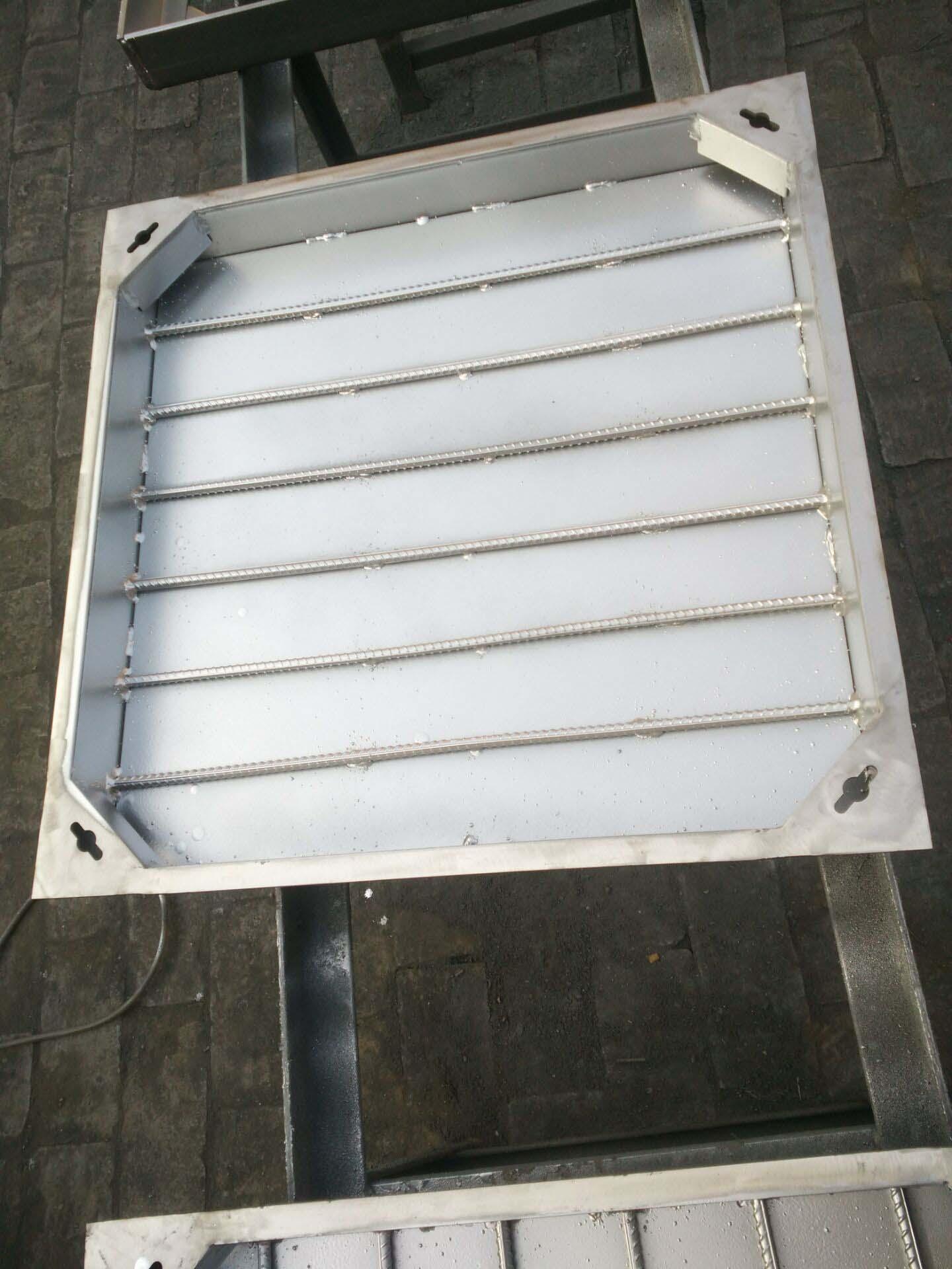 济南不锈钢井盖厂家_想要购买高品质的不锈钢井盖找哪家