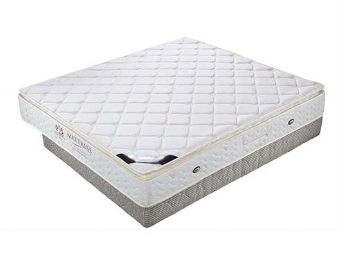 汕头养老院床垫_新款的养老院床垫就在荣达床垫