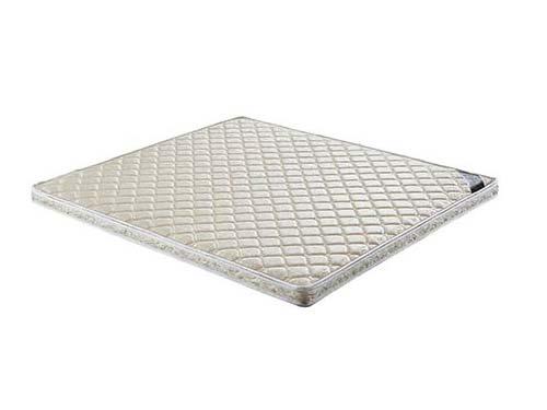 进口乳胶床垫供应商_东莞新款乳胶床垫供应