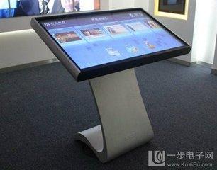 實用的中科世豪液晶觸摸一體機推薦_重慶觸摸一體機
