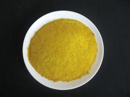遼源聚合氯化鋁_鞍山供應實惠的聚合氯化鋁