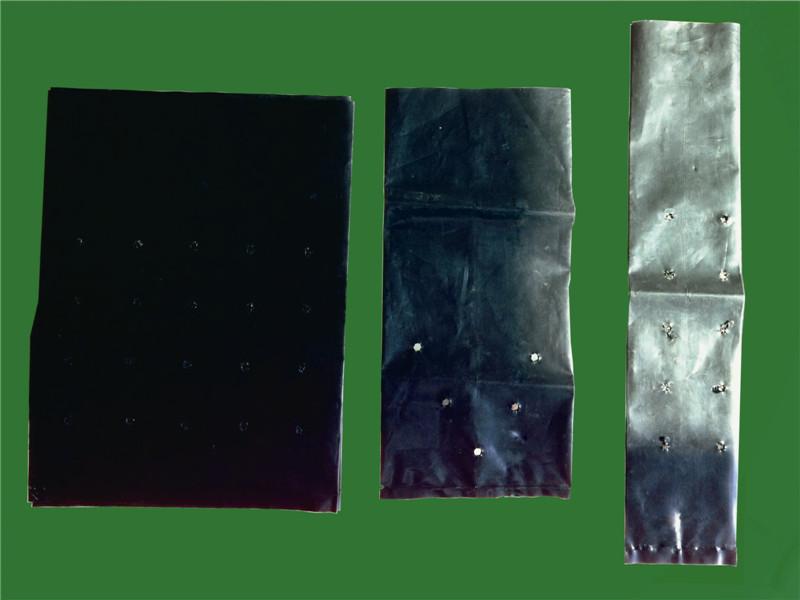 优良的育秧袋供应商当属广西康博普生物降解塑料|PVA生物降解