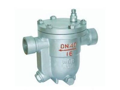 立式自由浮球式疏水阀-供应辽宁疏�水阀质量保证