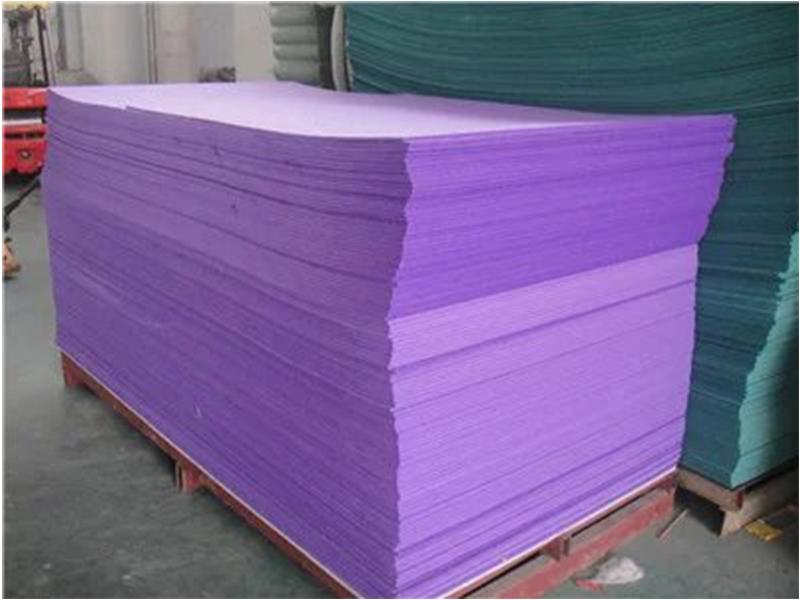 聚酯纤维吸音板-供应上海优良的|聚酯纤维吸音板