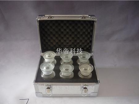 上海存样箱-鞍山市合格的油品专用储存箱批发
