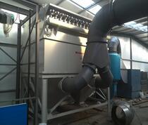 废气处理设备-超值的废气处理设备供应信息