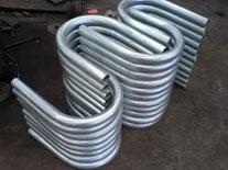 弯管厂家推荐|哪里买品质好的弯管