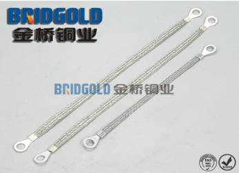 抢手的桥架连接线在温州哪里可以买到,桥架线厂家