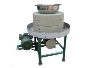 专业面粉石磨厂家在河南|面粉石磨厂家