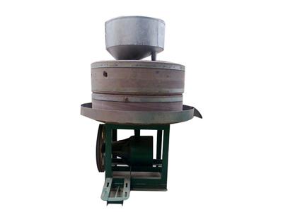 承德香油石磨|有信誉度的香油石磨厂家您的品质之选