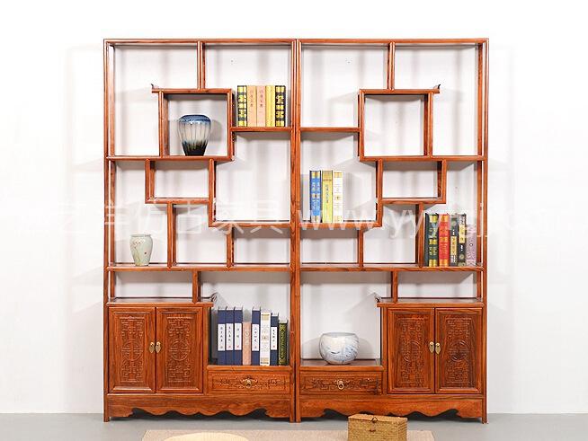 实木楼梯供应|要选好实木家具,怎能少了远义洋木制品加工厂