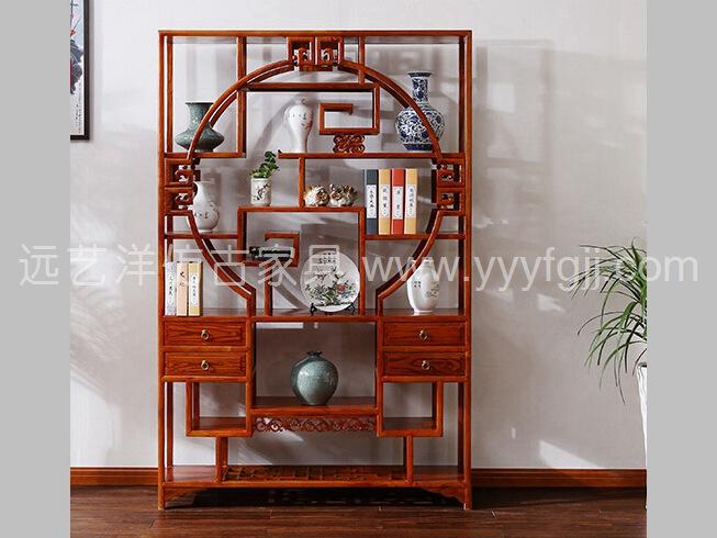 实木楼梯-品质有保障的实木家具供销