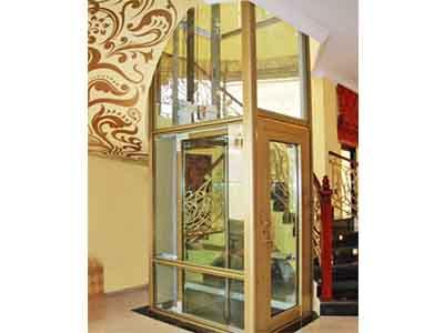 天水别墅电梯哪家好|买好的别墅电梯当然是到兰州西德电梯了