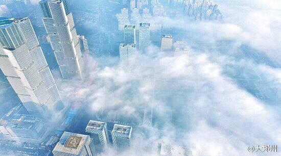 超值的企業資質代辦-河南知名的建筑施工資質機構