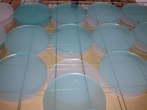 深圳市扩散板——怎样才能买到价位合理的中山免丝印导光板