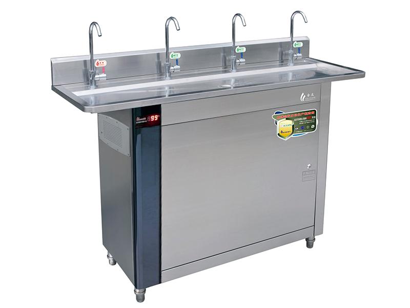 不銹鋼節能飲水機低價甩賣|廣東劃算的不銹鋼節能飲水機出售