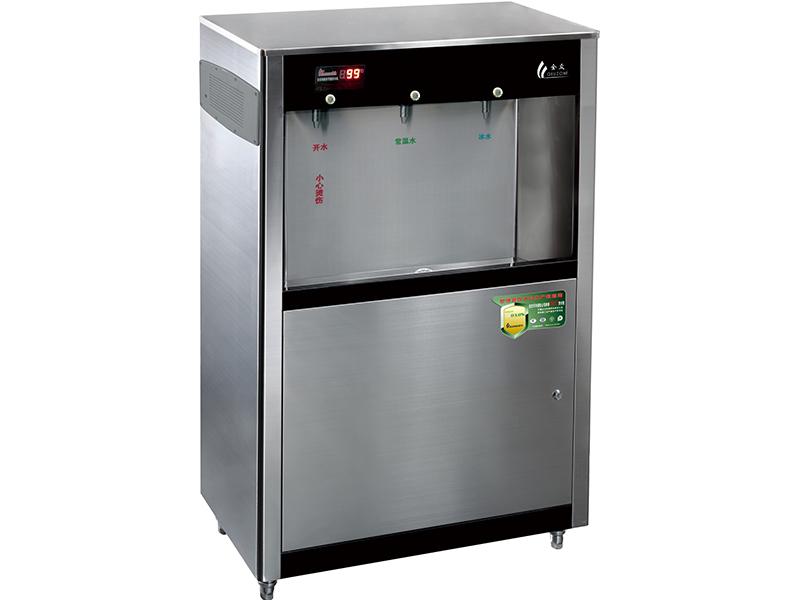 開水器|供應中山價格合理的不銹鋼節能飲水機