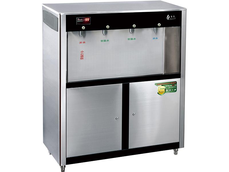 广东节能饮水机多少钱-中山划算的不锈钢校园节能饮水机,认准全众饮水设备