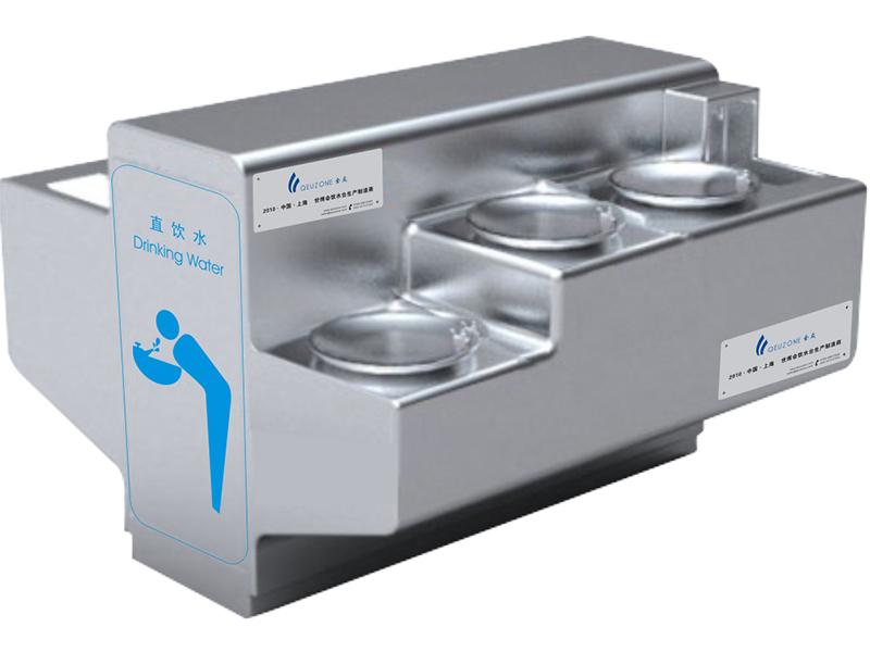 饮水机立式冷热价格范围-中山销量好的节能饮水机,认准全众饮水设备