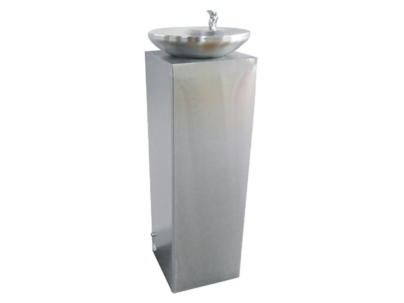 饮水机立式冷热价格范围|中山地区具有口碑的节能饮水机供应商
