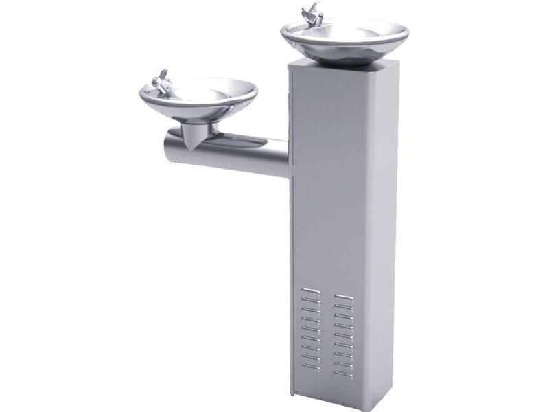 厂家直销的不锈钢校园节能饮水机-广东具有口碑的不锈钢校园节能饮水机生产厂家