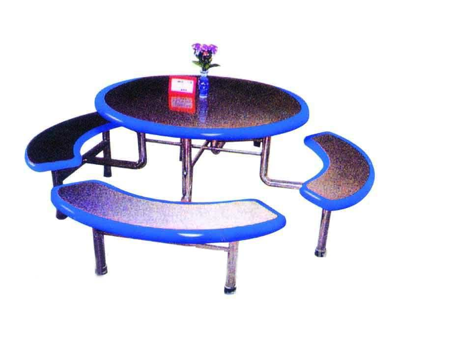 甘南學校高低床定做哪家好-品質好的餐桌哪里買