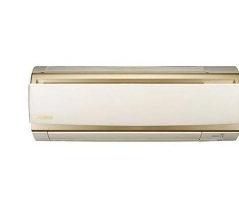 白银中央空调批发安装-兰州空调价格怎么样