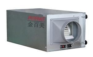 买空气过滤器就选百美空调 空气过滤器价格