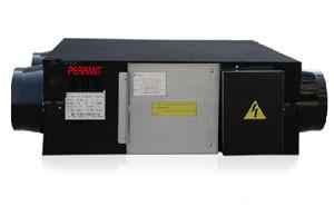 百美空调_中小型全热交换器_质量保证,全热交换器安装设计