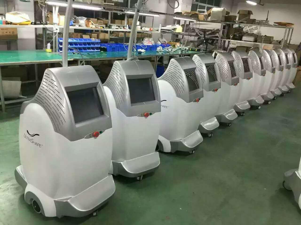 武汉雷达线雕厂家推荐 镇江激光美容仪器