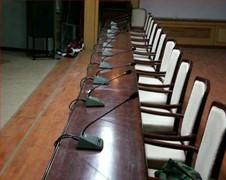 白银会议室音响-兰州知名的会议音响经销商
