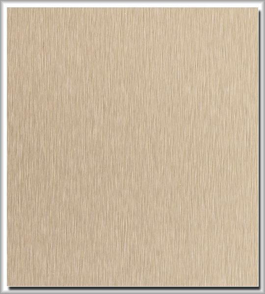 彩色拉丝铝价格如何|质量好的拉丝铝火热供应中