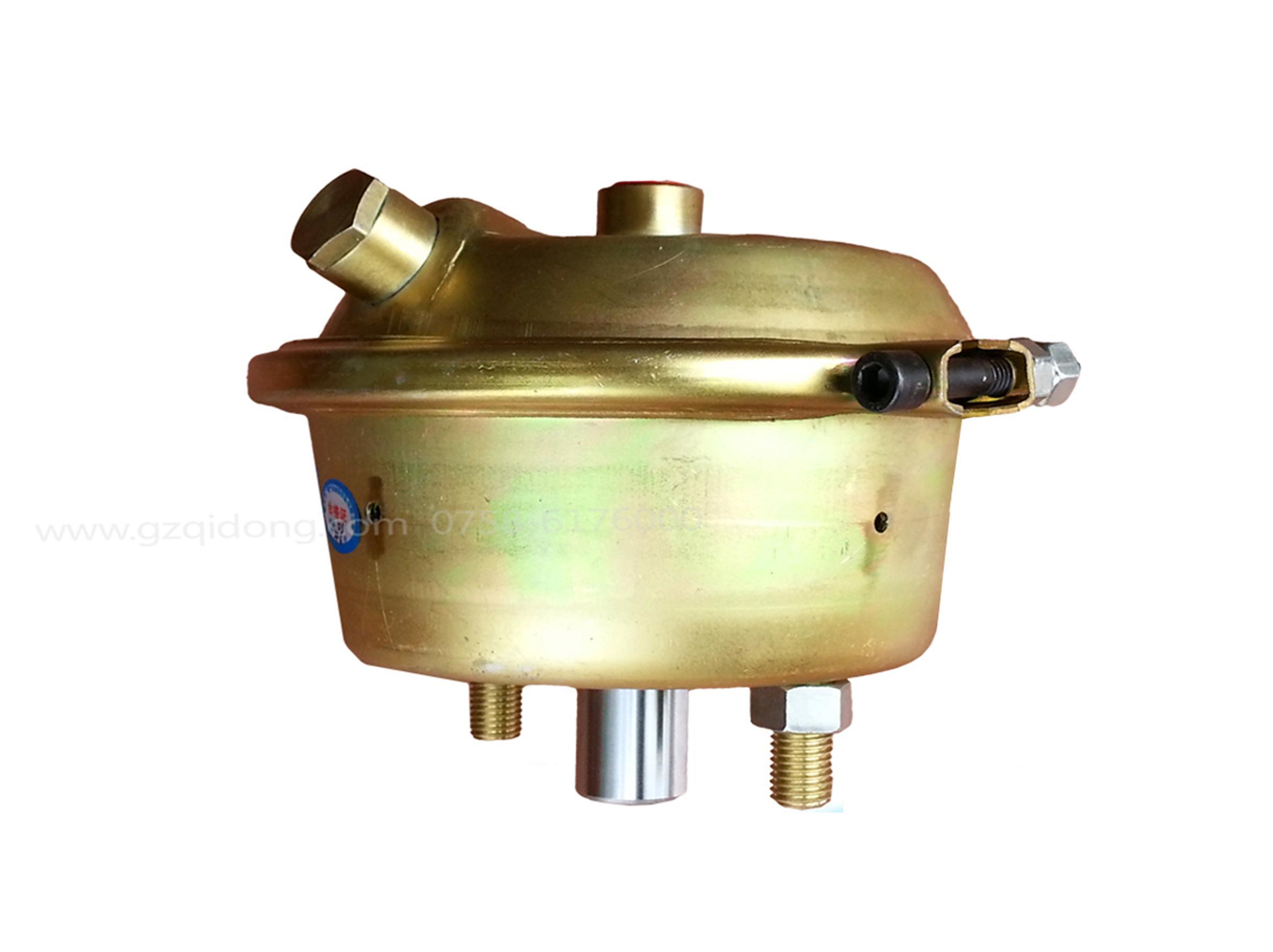 无拉杆气缸-广东划算的行业应用气缸供应