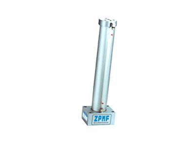 自动压力机 肇庆专业的气动工具规格