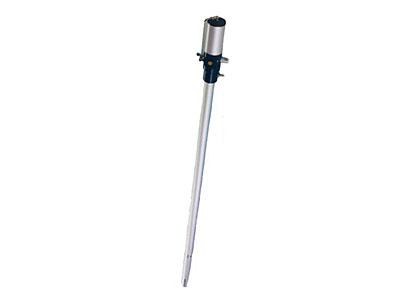 小型压力机 广肇气动提供优良的精密气液增压泵
