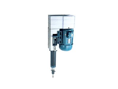 液压压力机厂家_耐用的紧密气液增压泵广肇气动供给