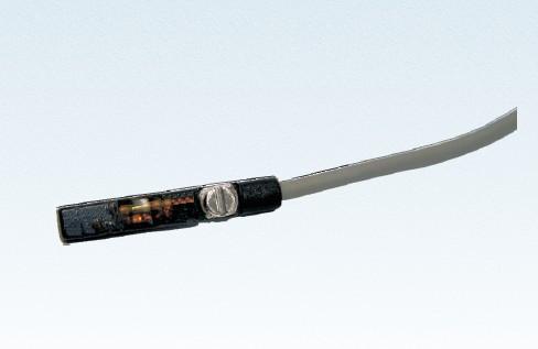 动力头厂家-广肇气动提供优良的气动工具