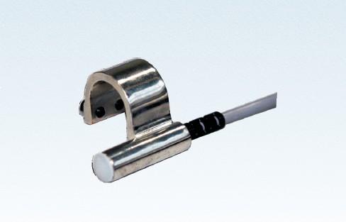 氣管剪加工_肇慶哪里有賣優惠的氣動工具
