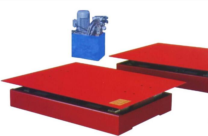 甘肃底盘间隙仪-性能可靠的底盘间隙仪在哪买