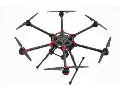 甘肅無人機售后-劃算的無人機在哪可以買到