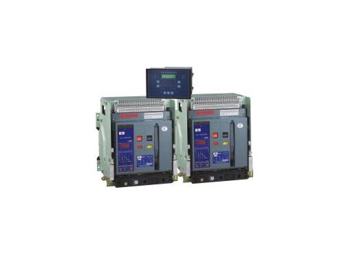 东莞双电源自动切换装置_东莞双电源自动切换装置厂家直销