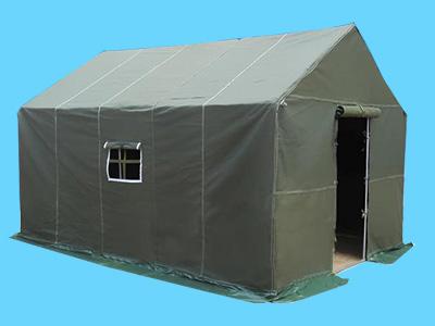 兰州哪里有供应价位合理的帐篷 甘肃帐篷